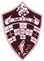 CMCS Shield