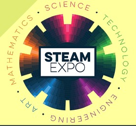 Elementary School Virtual STEAM Expo!