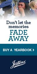 Purchase a Yearbook Online!