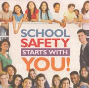 Safe School Hotline - Use it Anonymously